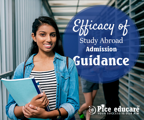 overseas education counsellors in West Bengal