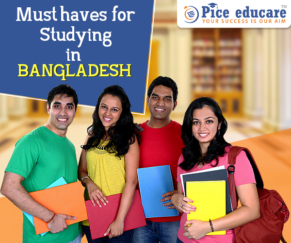 overseas higher education consultants in India