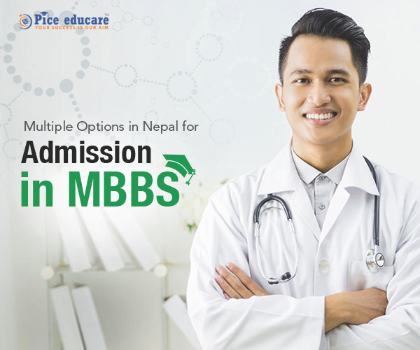 medical education in Nepal