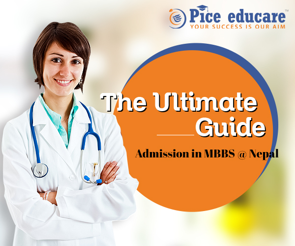 medical study guide in Nepal