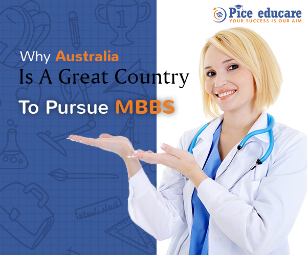 mbbs in australia
