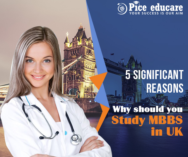 mbbs in uk