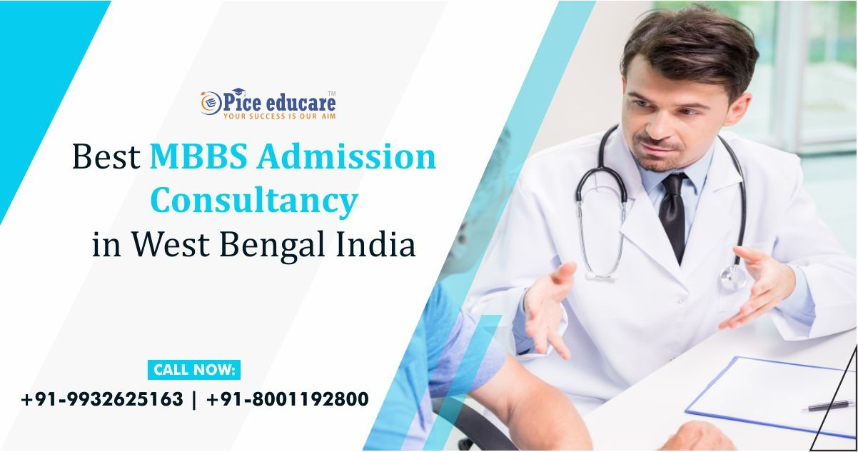Best MBBS Admission Consultancy Pice Educare 1566