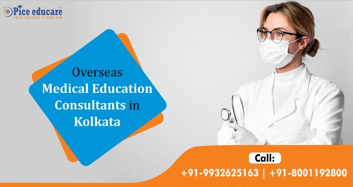 Overseas education consultants in kolkata _ pice educare 393