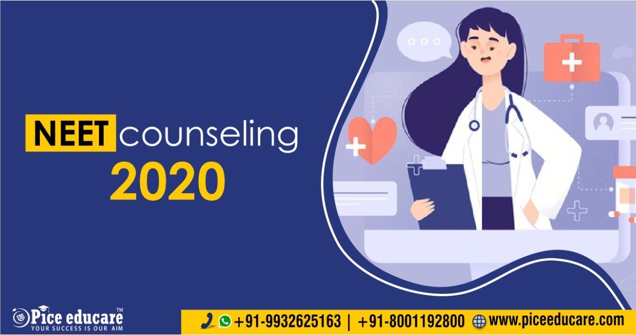 Neet counseling 2020 4745