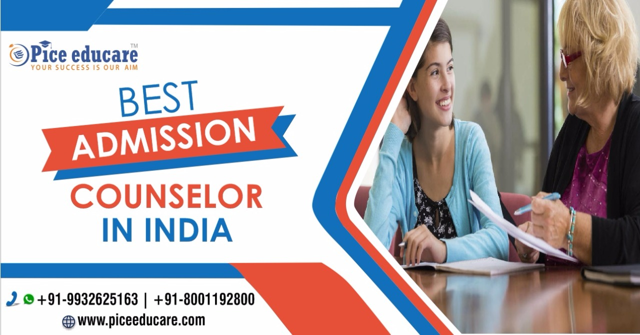 Best admission counselor in India 56