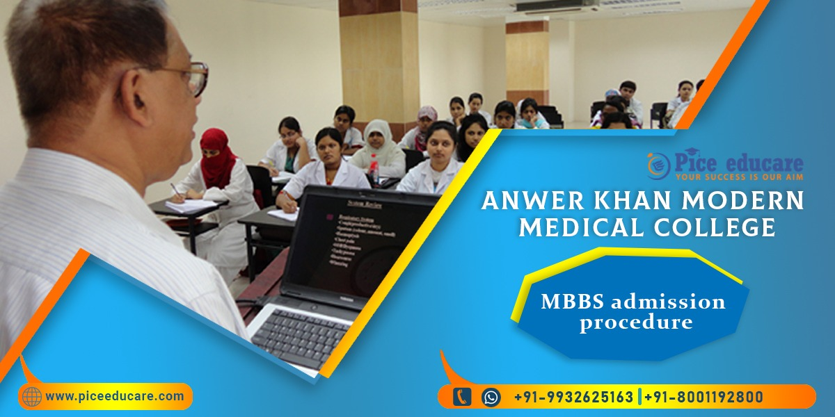 MBBS admission procedure in Bangladesh