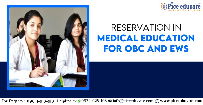 QUOTA FOR OBC