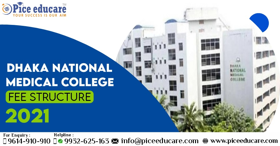 Dhaka National Med College